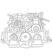 porsche 911 engine parts porsche 911 gt3 parts