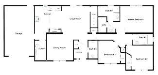 online floor planning plan bedroom layout online bccrss club