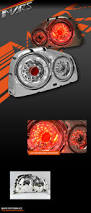nissan skyline r34 xenon headlights clear led tail lights for nissan r34 skyline coupe gts t gt r gt t