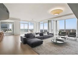 Luxury Homes For Sale Buckhead Atlanta Ga Atlanta Homes For Rentals Atlanta Fine Homes Sotheby U0027s