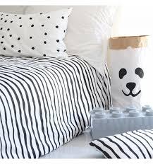 Zebra Print Single Duvet Set 450 Best Bedding Images On Pinterest Kids Rooms Kid Beds And
