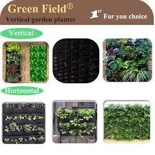Watering Vertical Gardens - self watering vertical garden sustem indoor watering system