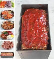 recette de cuisine viande de viande américain moelleux recette facile cuisine culinaire