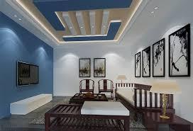 home interior ceiling design living room diseños de cielos falsos drywall