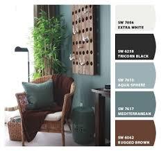 Suitable Color For Living Room by 141 Best Color Palette Images On Pinterest Paint Colors Colors