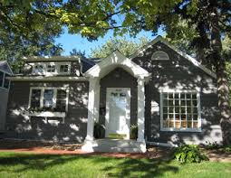 45 best paint combos for outside house color images on pinterest