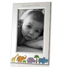 Baby Customized Gifts Customized Gifts For Babies It U0027s All In The Name Memorable