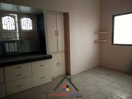 aurangabad property