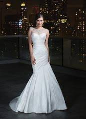 wedding dresses evening gowns special occasion dresses qu