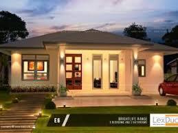 single story house designs single story 1 house builders in sri lanka 1 home house