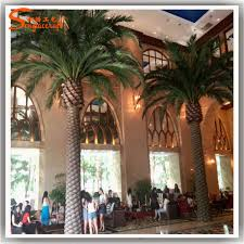the best quality artificial date palm prices of artificial outdoor