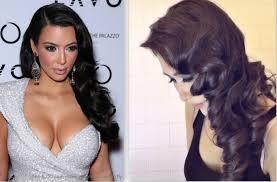 long wavy wedding hairstyles hairstyle foк women u0026 man