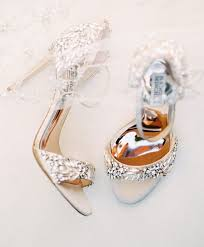 wedding shoes badgley mischka badgley mischka bridal shoes badgley mischka sandal wedding shoes