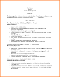Lawyer Resume Sample by 100 Lawyers Resume Sample How To Get Into Harvard Law With