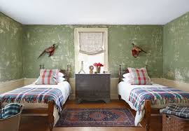 Impressive Design Ideas 4 Vintage Decorating Ideas For Guest Bedrooms Impressive Decor Vintage