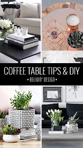 90 best coffee table styling images on pinterest coffee table
