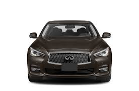 infiniti qx60 in ottawa on 2016 infiniti q50 price photos reviews u0026 features