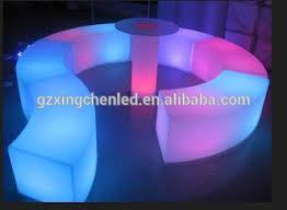 snake led light bar disco bar led effect light snake bench led bar snake chair led