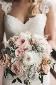 wedding flowers nashville tn ideas enchanted florist nashville tn