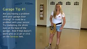 Garage Door Blinds by Glass Door Garage Door Glass Replacement Asanty