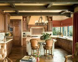 beautiful kitchen design ideas 20 beautiful kitchen design ideas in mediterranean styles
