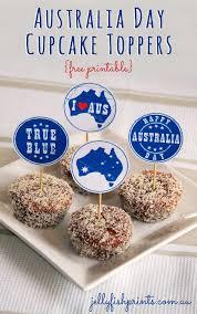 best 25 australia day ideas on australia day