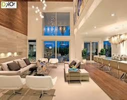 basic interior design basic fundamentals of miami interior design