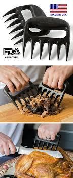 kitchen gadget ideas best 25 kitchen gadgets ideas on kitchen tools