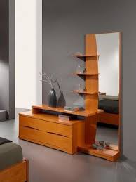 Bedroom Dresser With Mirror by Prime Classic Design Modern Italian And Luxury Furniture