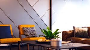 Esszimmer St Le Amazon Stühle Online Kaufen Für Das Esszimmer U0026 Büro Otto 6 Stueck
