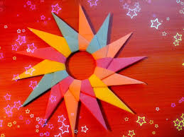 s christmas art and craft for kindergarten u happy holidays