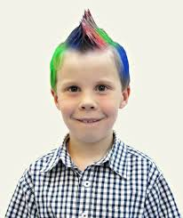 boy haircut pictures boy haircuts how to cut kid hair