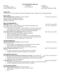 cover letter for career fair 28 images sle microsoft word