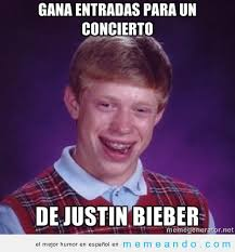 Meme Para Facebook - selena gomezjustin bieber imagen selena gomezjustin bieber