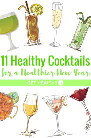 holiday cocktails clipart 388 best recipes beverages images on pinterest cheer healthier