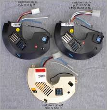 hunter ceiling fan remote control receiver replacement hunter ceiling fans remote control looking for uc7058ry