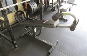 Weightlifting Bench Weight Bench Review And Ultimate Shopping Guide