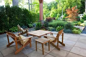 By The Yard Outdoor Furniture by What To Know Before You Buy Teak Outdoor Furniture