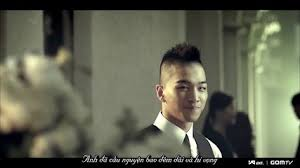 wedding dress taeyang bigbang sober taeyang wedding dress piano cover dailymotion