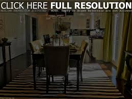 ebay pottery barn rug rugs under kitchen table creative rugs decoration