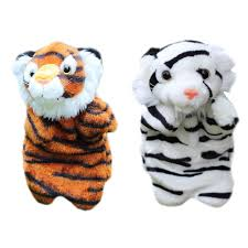 online get cheap tiger puppets aliexpress com alibaba group