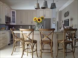 Movable Kitchen Islands With Stools by Kitchen Kitchen Islands On Wheels Portable Kitchen Island With