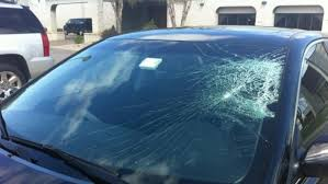 why replacing a damaged windshield is important angie s list