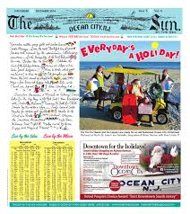 ocean city nj halloween parade everyday u0027s a holiday by the sun by the sea issuu