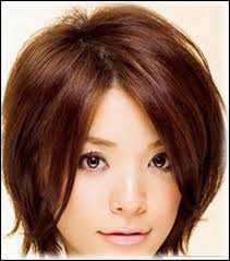 square face fat and hairstyles recommended short hairstyles for fat faces square faces girly things