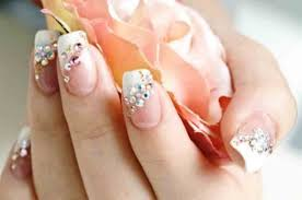 gel nail pictures of designs images nail art designs