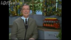 mr rogers neighgorhood 25 dvds 150 episode collection for sale
