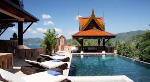 thailand luxury tours thailand packages