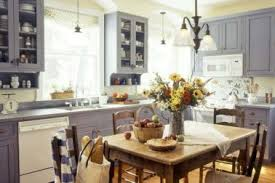 11 country colonial kitchen ideas village my dream house