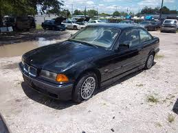 bmw 328is parting out 1996 bmw 328is